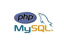 Create MYSQL Database Connection File in PHP